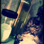 Baking soda (2)