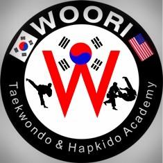 Woori_Logo