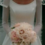 """Chique"" Tip:  Bridal Day Brilliance"