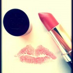 """""""Chique"""" Tip: Lip Service"""