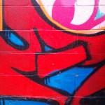 """Chique"" Street Art"