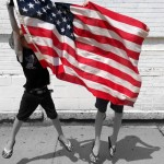 4th of July, Patriotic, Boys, Flag, American Flag, Freedom, Celebrate, Stars & Stripes, Red, white & Blue, Independence day